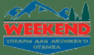 Товары для рыбалки, туристическое снаряжение, спорттовары - интернет-магазин Weekend.
